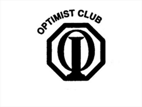 international optimist essay contest
