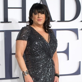 E.L. James writes new romance novel-Image1