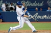 Smoak, Martin lead Blue Jays over Twins-Image1
