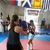 Brazilian jiu-jitsu — the choice of world-class MMA competitors