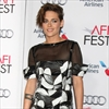 Kristen Stewart: Actors are isolated-Image1