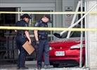 Six-year-old dead after car rams Costco-Image1