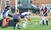 HSSAA season opener for field hockey