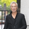 Martin Kemp is lucky in love-Image1