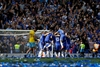 5-year drought ends as Chelsea is champion of England again-Image1