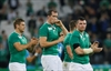 Ireland, France out to avoid All Blacks in RWC quarterfinals-Image1
