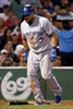 Melky Cabrera suffers season-ending broken finger-Image1