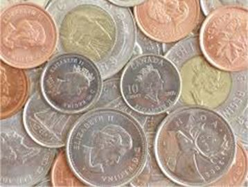 Minimum wage goes up for York Region workers to $11.60 as of Oct. 1