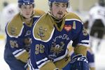 Corvairs host annual prospect camp