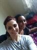 ASHLEY AND ERIKA