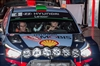 Neuville leads Ogier midway through Monte Carlo Rally-Image4