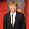Rupert Grint: Shia LaBeouf had naked hallucinations -Image1
