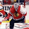 NHL Oct. 15