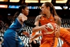 Moore scores 31 as Lynx open with 113-93 win over Mercury-Image1