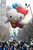 Hello Kitty's 40 years of cuteness and cool-Image1