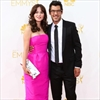 Zooey Deschanel welcomes first child-Image1