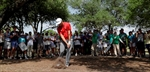 Johnson wins Match Play to sweep World Golf Championships-Image6