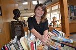 L.E. Shore Library in Thornbury celebrates 20 years