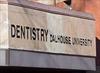 Report published on dentistry scandal-Image1