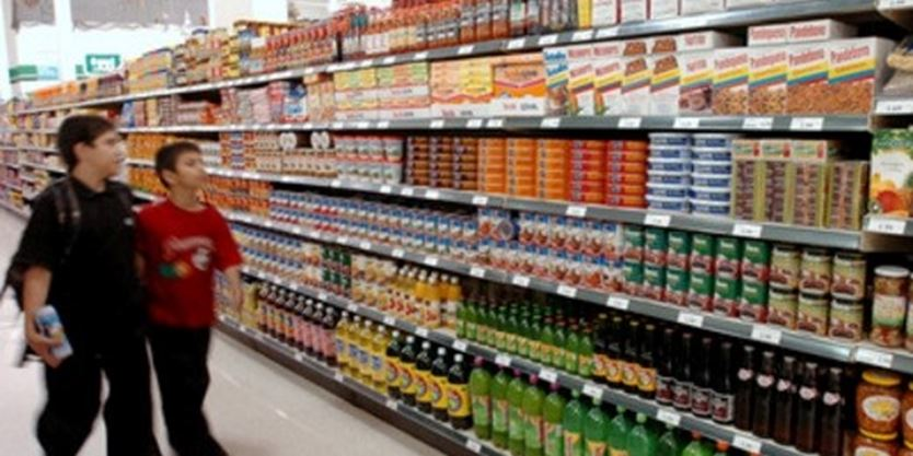 Health Food Grocery Stores Mississauga