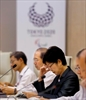 Expert panel: Tokyo Olympics costs could top $30 billion-Image3