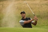 Woods to play with Cabrera, Stenson-Image1