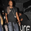 Lamar Odom 'walked out of family intervention'-Image1