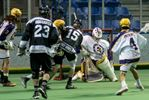 Orangeville earns berth in Minto finals