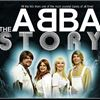 Win tickets to The Abba Story at the Midland Cultural Centre