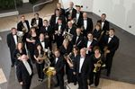 Intrada Brass of Oakville pays tribute to veterans