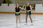 West Carleton Skating Club's annual Showcase event