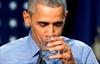Obama tells Flint residents, 'I've got your back'-Image12
