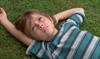 'Boyhood' tops Gotham Awards with 4 nominations-Image1