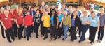 Linedancers gather to raise funds for United Church camp– Image 1