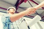 Finding the right contractor is key to the success of your home renovation.