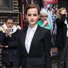 Emma Watson named top feminist-Image1