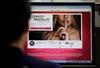 Ashley Madison site suffers cyberattack-Image1