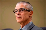 CSIS foresaw 'low' metadata privacy risks-Image1