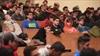 VIDEO: Hamilton principal teaches young men about sexual violence