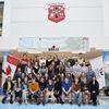 Students seeking stories about World War battles
