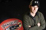 Matt Carroll Pickering Panthers