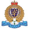 Midland Police Service