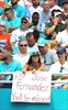 Reaction to the death of Miami Marlins star Jose Fernandez-Image1