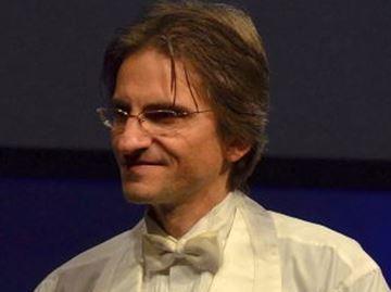 Organizers hope to establish a Burlington-based opera company