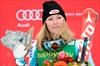Shiffrin eyes becoming Gut's big rival for overall ski title-Image3
