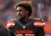 Browns linebacker Armonty Bryant indicted on drug charges-Image1