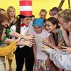 Beeton theatre group staging Suessical show in Cookstown