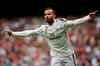 Jese Rodriguez returns to face Madrid after rough departure-Image1