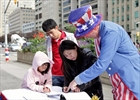 Uncle Sam urges U.S. expats in Canada to vote-Image1