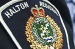 Armed robbery in Milton